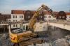 Rothbau GmbH Roger Thode