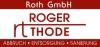 roger-thode