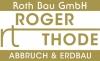 Logo Roger