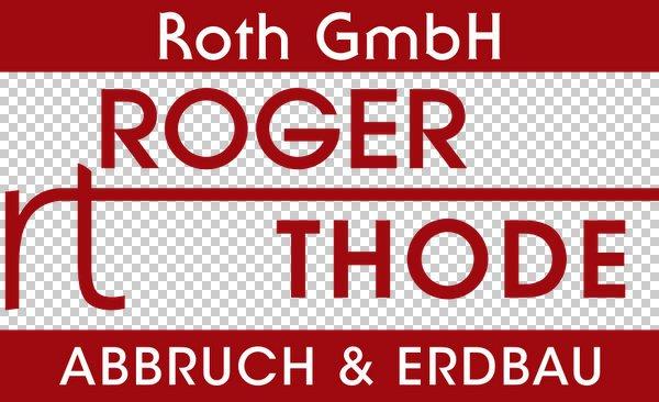 Roger Thode Roth GmbH